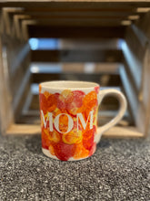 Load image into Gallery viewer, Mom Mug
