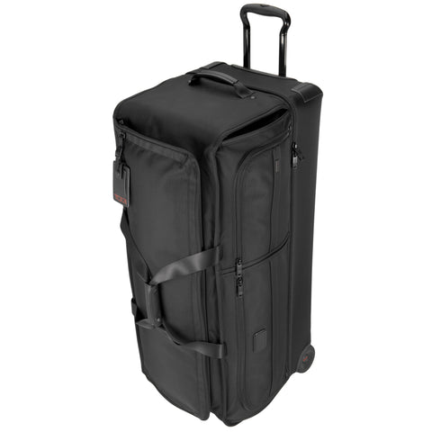 Tumi Alpha 2 Extra Large Wheeled Split Duffel