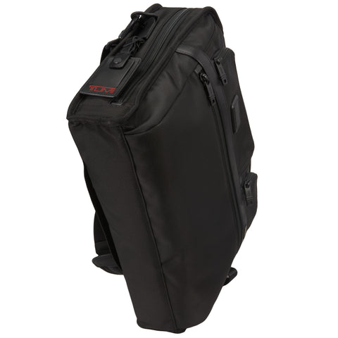 Tumi Alpha 2 Compact Large Screen Computer Brief