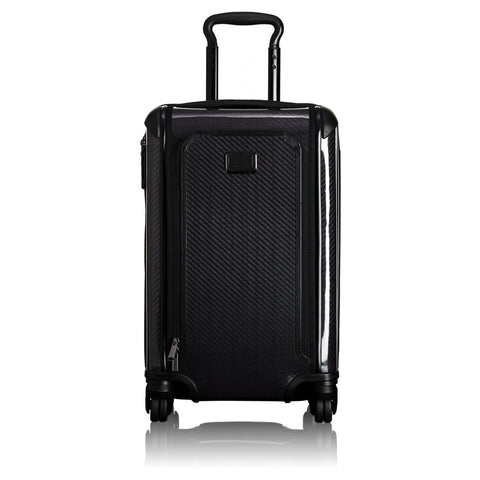 Tumi Tegra-Lite® Max International Expandable Carry-On - Charcoal