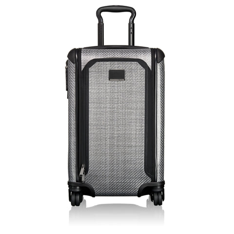 Tumi Tegra-Lite® Max International Expandable Carry-On - T-Graphite