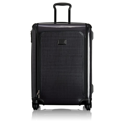 Tumi Tegra-Lite® Max Medium Trip Expandable Packing Case - Charcoal