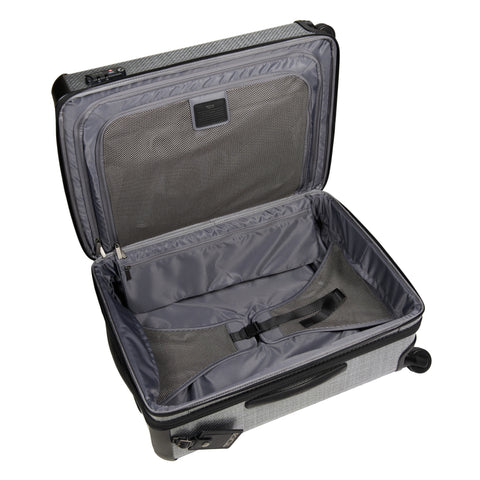 Tumi Tegra-Lite® Max Medium Trip Expandable Packing Case - T-Graphite