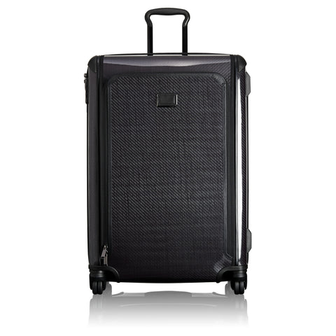 Tumi Tegra-Lite® Max Large Trip Expandable Packing Case - Charcoal