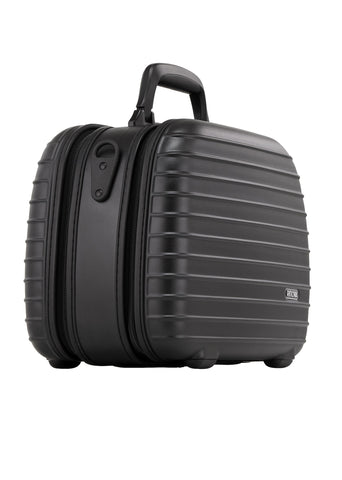 Rimowa Salsa Beauty Case - Matte Black