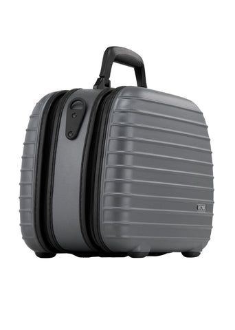 Rimowa Salsa Beauty Case - Matte Grey