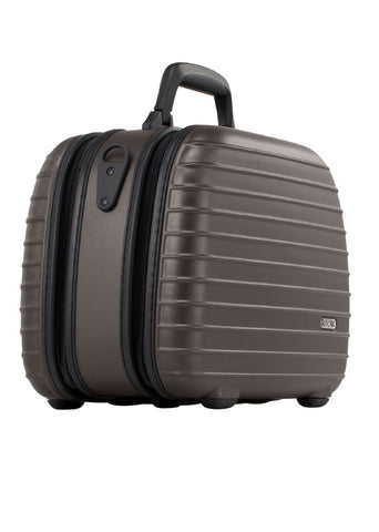 Rimowa Salsa Beauty Case - Matte Bronze