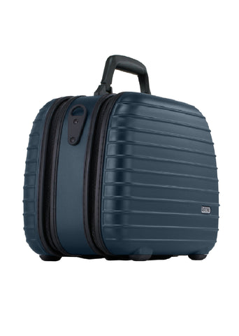 Rimowa Salsa Beauty Case - Matte Blue