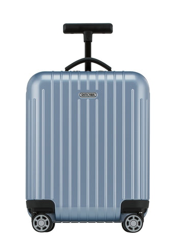 Rimowa Salsa Air Mini - Ice Blue