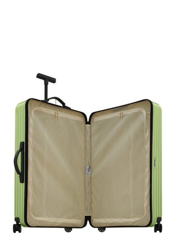 "Rimowa Salsa Air 29"" (70) Multiwheel - Lime Green"