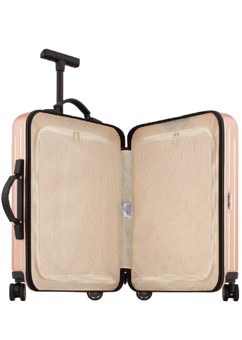 "Rimowa Salsa Air 30"" (73) Multiwheel - Pearl Rose"