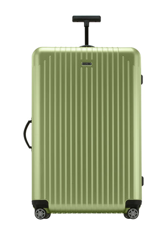 "Rimowa Salsa Air 30"" (73) Multiwheel - Lime Green"