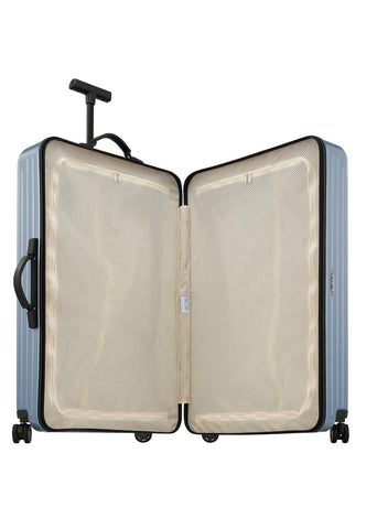 "Rimowa Salsa Air 30"" (73) Multiwheel - Ice Blue"