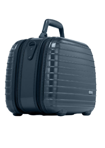 Rimowa Salsa Deluxe Beauty Case - Yachting Blue