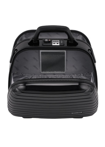 Rimowa Salsa Deluxe Beauty Case - Black