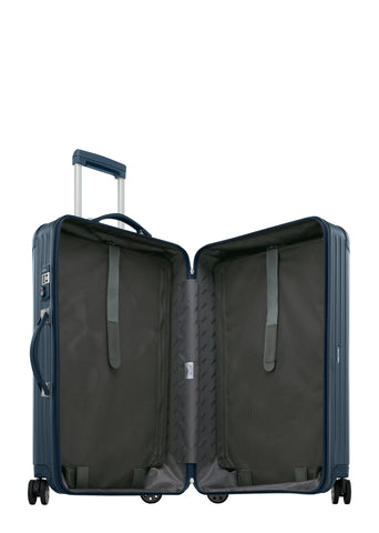 "Rimowa Salsa Deluxe 29"" (70) Multiwheel - Yachting Blue"