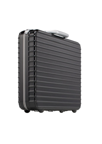 Rimowa Limbo Notebook Case - Black