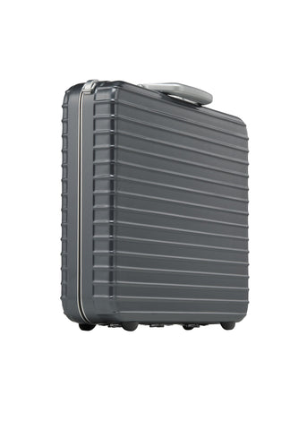 Rimowa Limbo Notebook Case - Seal Gray