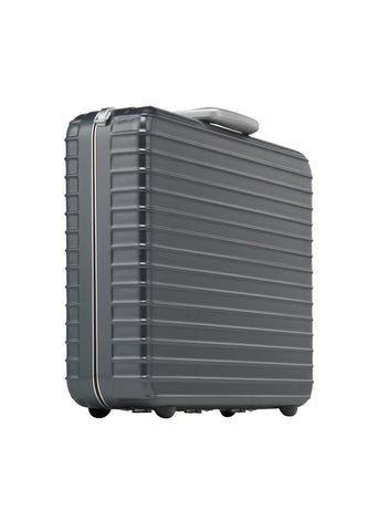Rimowa Limbo Attaché Case - Seal Gray