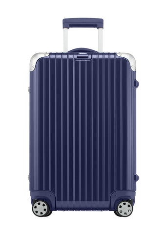 "Rimowa Limbo 32"" (77) Multiwheel - Night Blue"