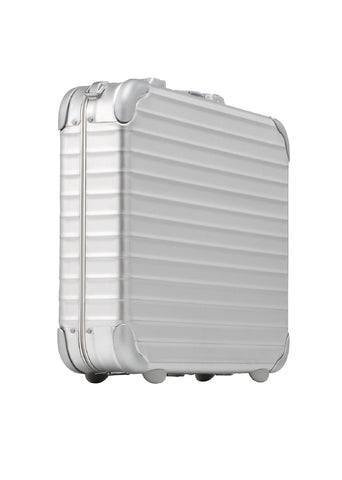 Rimowa Attaché Notebook Case Small