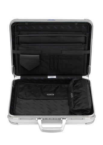 Rimowa Attaché Notebook Case Large