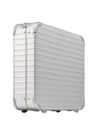 Rimowa Attaché Case
