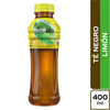 Fuze tea de limón  400 ml x 6 Unds