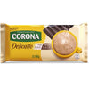 Chocolate Corona Delicatto x 142g