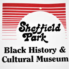 Charitable Donation - Sheffield Park Black History Museum