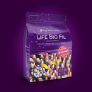 Life Bio Fil Aquaforest