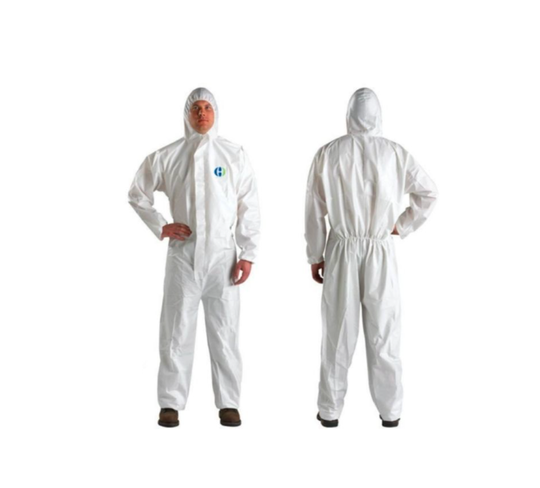 disposable protective suit type5B/6B