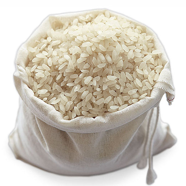 Rice Baldo 1 kg - London Grocery - Online Grocery Shopping
