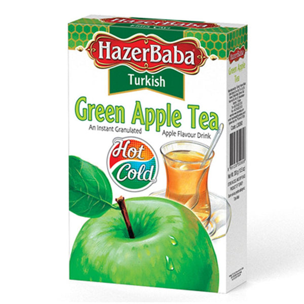 Hazer Baba Apple Tea - London Grocery