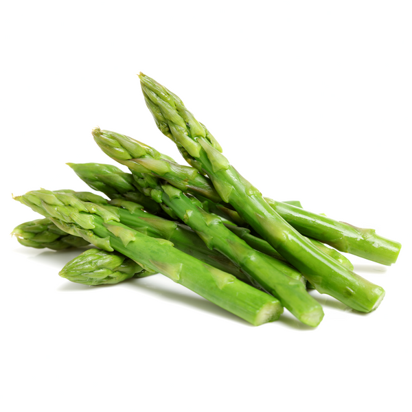 Asparagus 1 bunch - London Grocery - Online Grocery Shopping