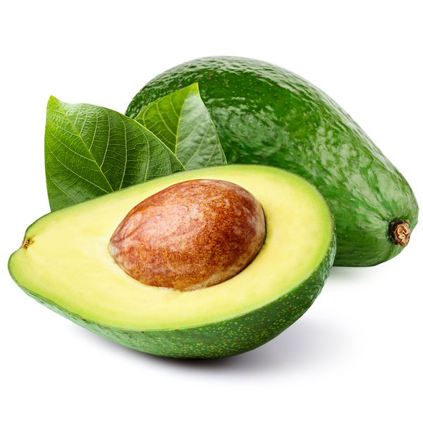 Avocados 2 pack - London Grocery - Online Grocery Shopping