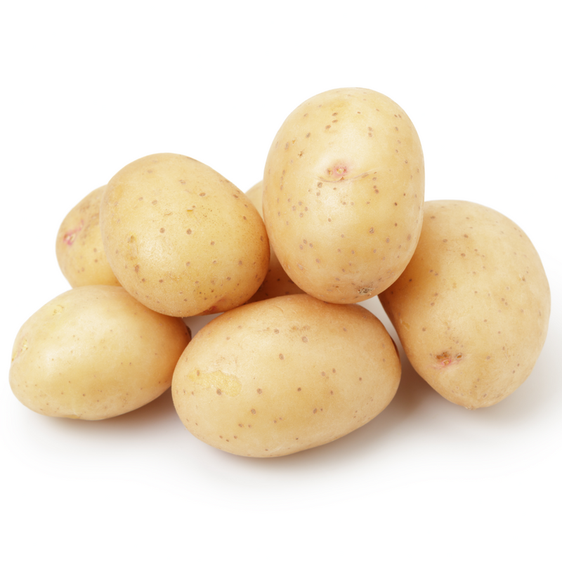 Baby Potatoes 500 gr - London Grocery