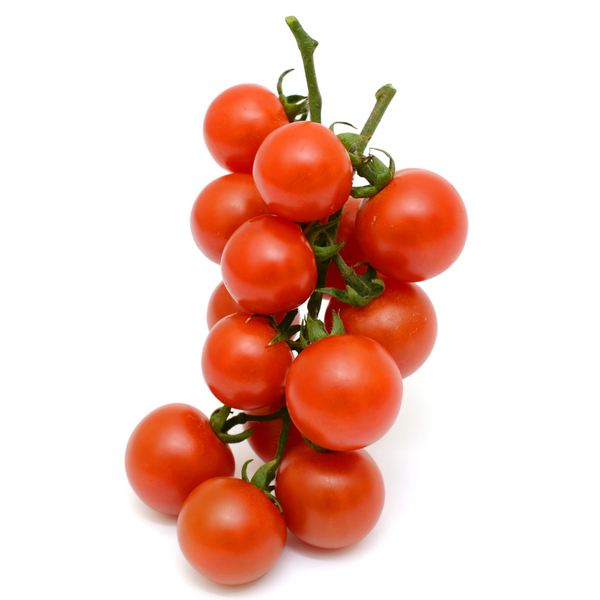 Baby Tomatoes 500gr - London Grocery