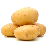 Baking Potatoes 1kg - London Grocery - Online Grocery Shopping