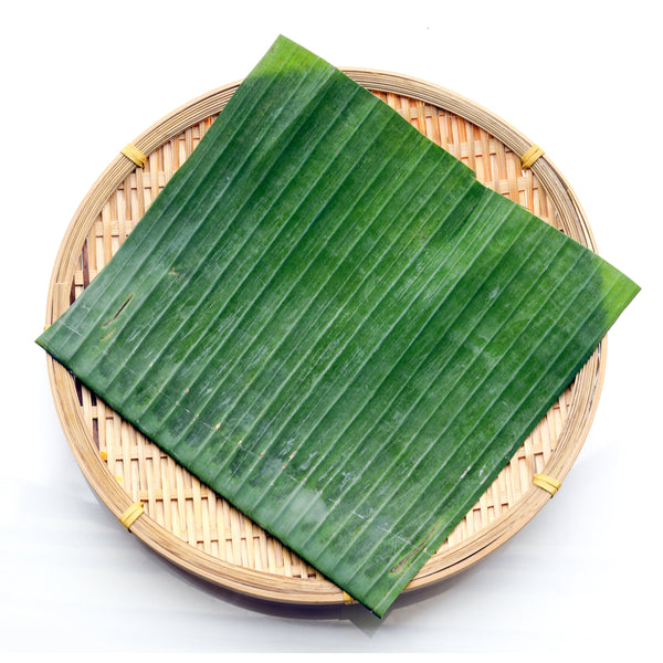 Banana Leaves - London Grocery - Online Grocery Shopping