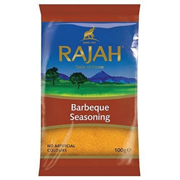 Barbeque Seasoning - London Grocery - Online Grocery Shopping