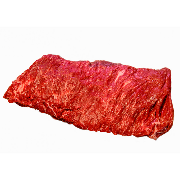 Bavette Steak - London Grocery - Online Grocery Shopping