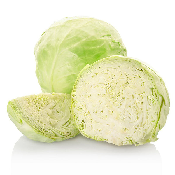 Cabbage White 1 pack - London Grocery - Online Grocery Shopping