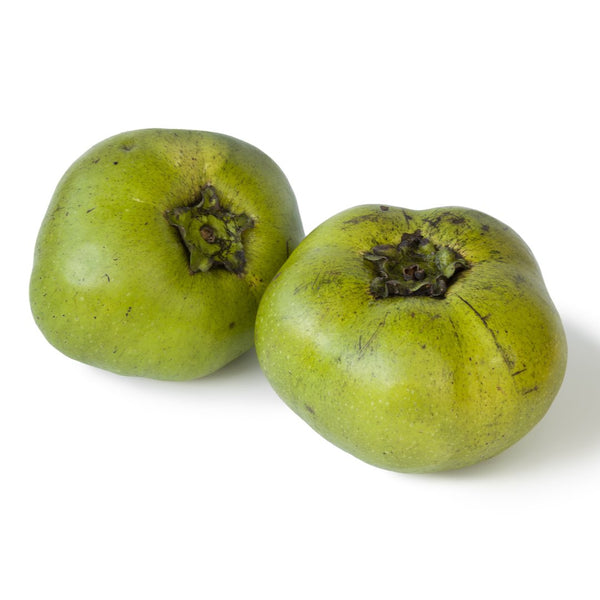 Black Sapote - London Grocery - Online Grocery Shopping