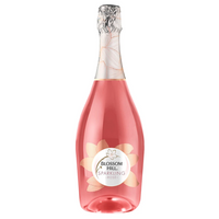 Blossom Hill Sparkling Zinfandel Rose Wine 75 cl - London Grocery - Online Grocery Shopping