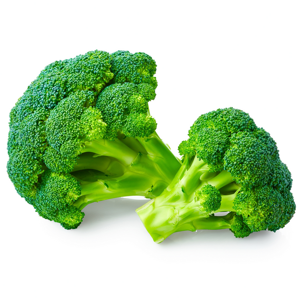 Broccoli 1 bunch - London Grocery - Online Grocery Shopping