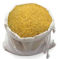 Bulgur Wheat 1 kg - London Grocery - Online Grocery Shopping