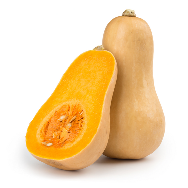 Whole Butternut Squash 1 pack - London Grocery - Online Grocery Shopping