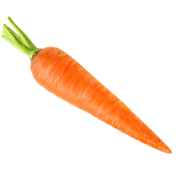 Carrots 1 kg - London Grocery - Online Grocery Shopping