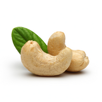 Cashew 250 gr - London Grocery - Online Grocery Shopping